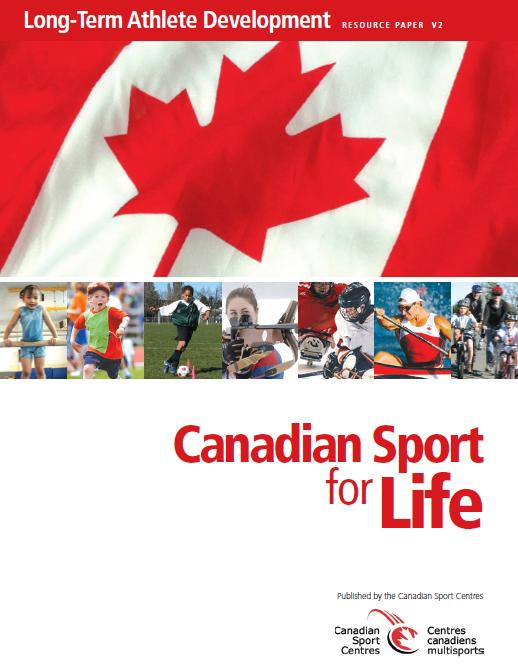 how to become a sports dietitian in canada